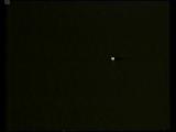 Ночные кошмары Тоба Хупера Tobe Hoopers Night Terrors. 1993 Перевод Андрей Гаврилов VHS (спасибо Юрий Y7)