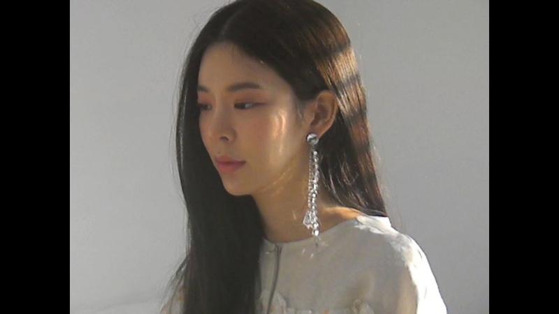 Jang Jane 장재인 괜찮다고 말해줘 (EungbongGyo) MV