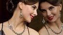 Смотри новую коллекцию ювелирной бижутерии Norrsken