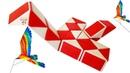Smiggle Snake puzzle Bird. Rubik snake Airplane. Rubiks Twist. Magic Rubiks snake 24. Autism toy