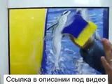 Магнитная щетка для окон отзывы - the glider магнитная щетка для мытья окон купить.