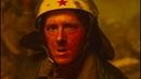 Chernobyl (2019) - Do you taste metal? - Firefighters arive scene [Czech subtitles]