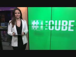 Cube: женское обрезание и