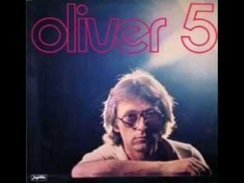 Oliver Dragojević - Kad bi samo ljubit znala