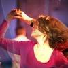 Salsa Rica! - школа парного танца