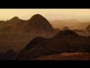 Таманрассет и Джанет Алжирская пустыня