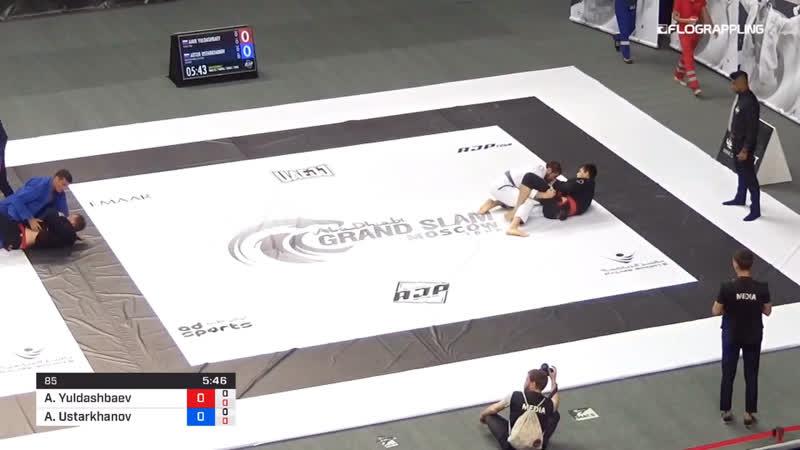 Полотёр 14 Grand Slam