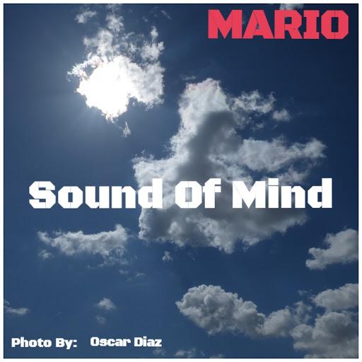Mario альбом Sound of Mind