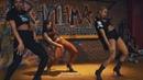 Tank Ft. Trey Songz Ty Dolla Sign - When We Remix x She'Meka Ann DeVaughn Ballinger Choreography