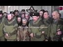 Павел Дремов о жидах правде и Путине