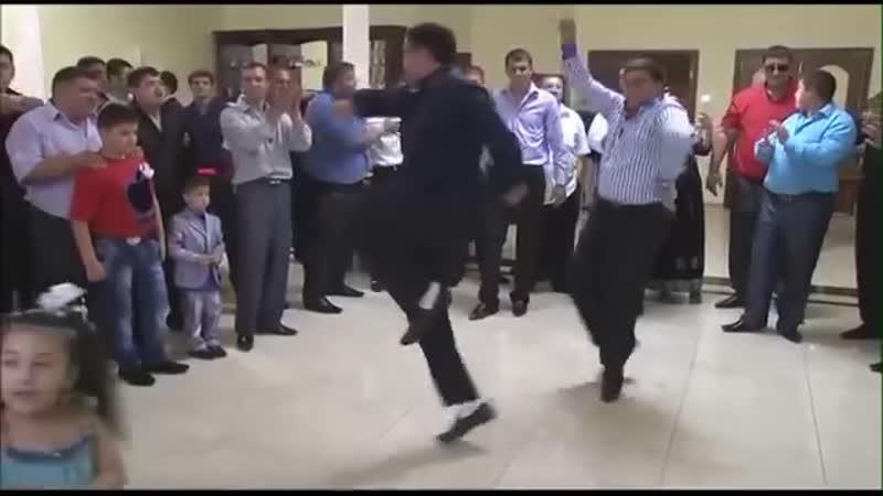 -Цыганские танцы- г Тольятти -2