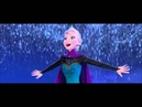 Ost Frozen - Let It Go Indonesian Version