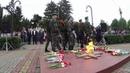 Вахта Памяти. Суджа 8.05.2019г