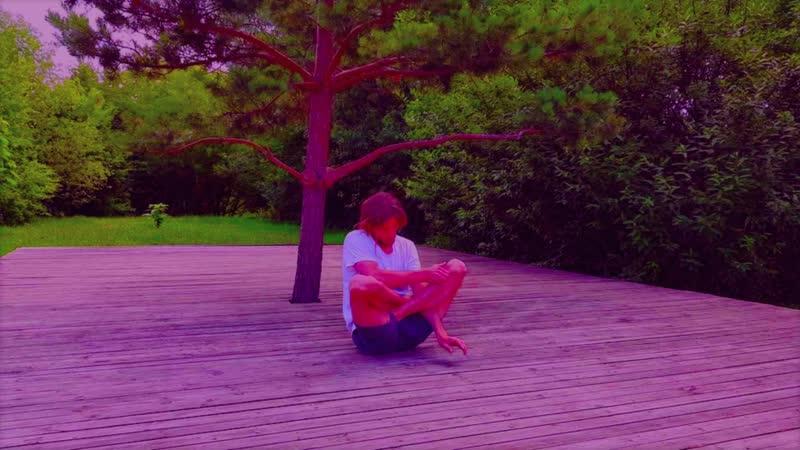 Трансцендентная Хатха йога Алексея