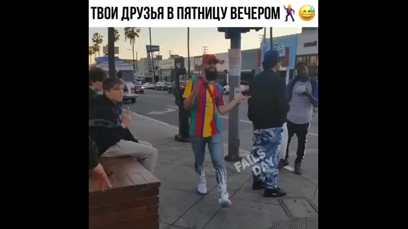 Realy funny video