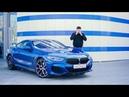 BMW ВОСЬМЕРКА . Лучше только Audi. Anton Avtoman.