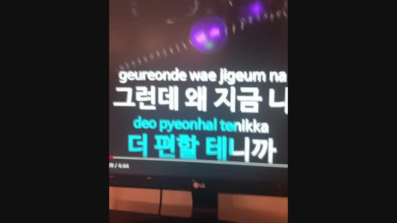 Instagram_bigflo_sungmin