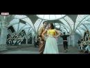 Hello Guru Prema Kosame Video Song Hello Guru Prema Kosame Songs Ram Pothi