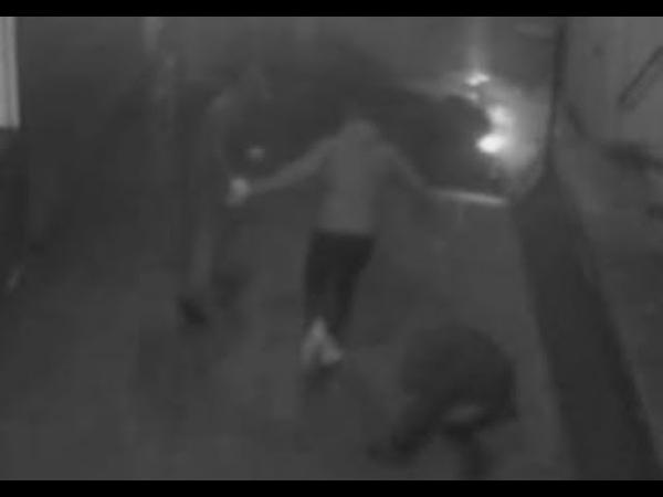 ARD Polizei lügt über mich und Magnitz-Video | Rassistischer Spot von Gillette