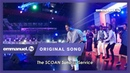 HAIL YAHWEH | Original Song Composed By Prophet TB Joshua