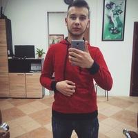 Дмитрий Роднянский