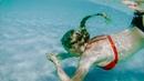 Tdm_airlines под водой. Мотопутешествие в Крым, мыс Тарханкут