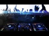 Patrick Hernandez - Born To Be Alive (Penta P Nikki Beach Remix)