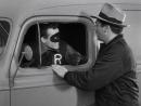 Бэтмен и Робин 11 1949
