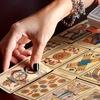 Любовь к мистике:  астрология, гадания