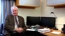 Nya Tider intervju med Dr Thomas Jackson
