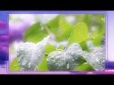 Ретро 60 е - поёт Би Джей Томас B. J. Thomas (клип)