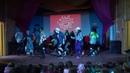 Бьянка Были танцы Вожатый лета 2018 Танец 4 отряда