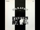 Karavan Russische Songs (1982) (GERMANY, Folk, Psychedelic, Prog Rock)