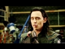 LOKI ♚ Oops! I Did It Again