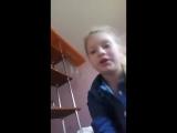 Юлия Анохина - Live