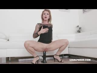 Sindy rose [pornmir, порно вк, new porn vk, hd 1080, russian, toys, interracial, anal, milf, gape, dap, gangbang]
