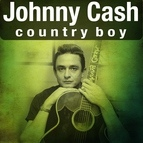 Johnny Cash альбом Country Boy