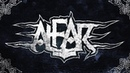 Alfar - Valkyries Song (DRUMCAM Live 31.10.18 Minsk)