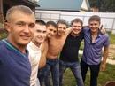 Радис Шарипов фото #3