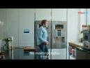 Creative Norway ad - креативная норвежская реклама - 创意挪威广告