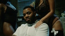 Kevin Gates - Adding Up Official Music Video