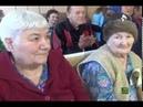 В гостях у бабушек и дедушек