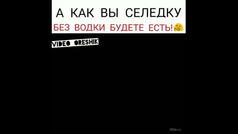 Video-080b8be0649d3d42e7f18f398a7372da-V.mp4