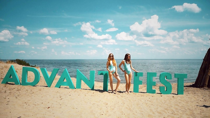 SDE-video from ADVANTFEST2019