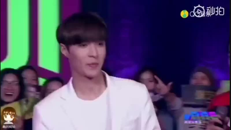 181021 Yo! Bang Weekly Music Show