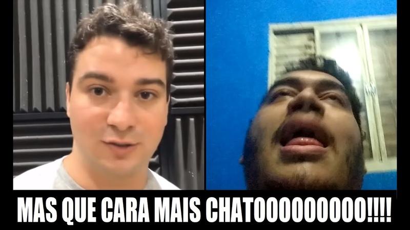 QUER GANHAR DINHEIRO NA INTERNET DESABAFO!
