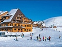MonteCampione (BS) Italy, Bellissimo posto per sciare.