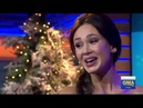 Аида Гарифуллина, Aida Garifullina sings Juliet's aria from the opera 'Romeo and Juliet' live