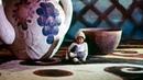 Мал да удал - восточная сказка Мальчик-с-пальчик 1974г.