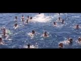 Hi Tack - Say Say Say (Waiting 4 U) (Leonardo La Mark Remix)
